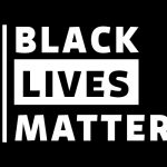 NRCA Black Lives Matter Statement